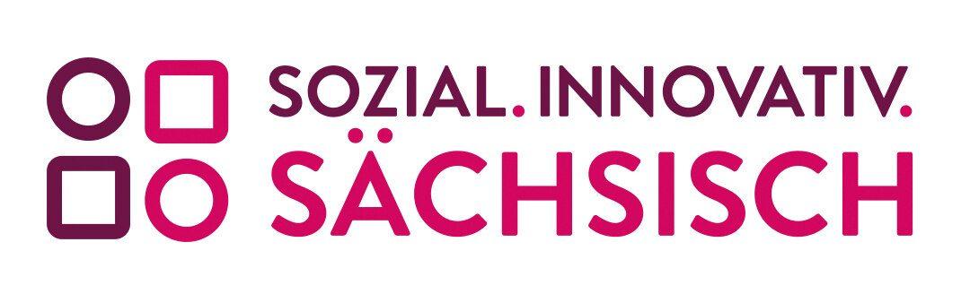 Sozial.Innovativ.Sächsisch | Dialogreihe